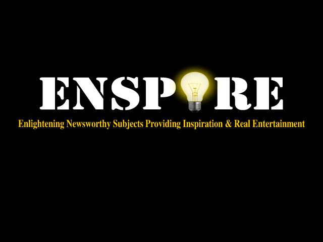 2013-11-05-EnspireLOGO.jpg