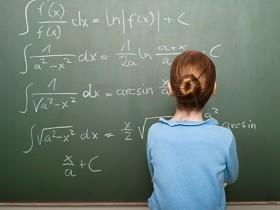 2013-11-05-GirlDoingMathGetty.jpg