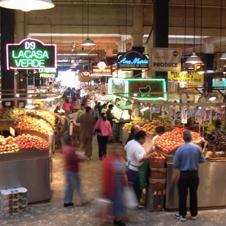 2013-11-05-GrandCentralMarket_sm.jpg