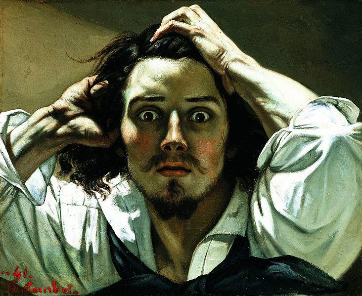 2013-11-05-Gustave_Courbet_autoretrato.jpg