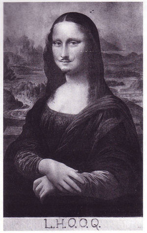 2013-11-05-Marcel_Duchamp_Mona_Lisa_LHOOQ.jpg