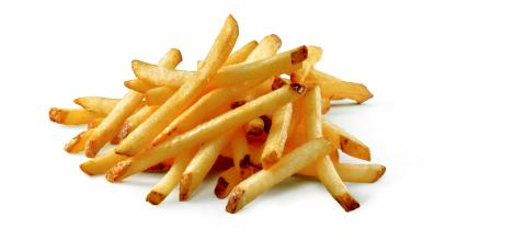 market for french fries marketing essay In need global fast food restaurants of  french fries and  ibisworld's global fast food restaurants global market research report provides the.