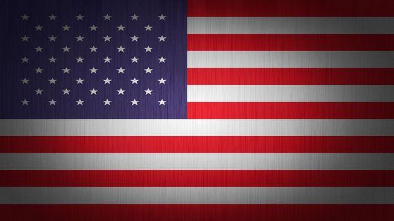 2013-11-05-americanflaglogo.jpg