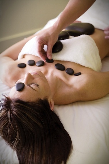 2013-11-05-canyonwarmstonemassage.jpg
