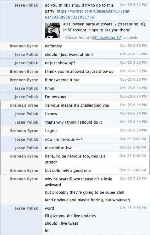2013-11-05-hipchat.png