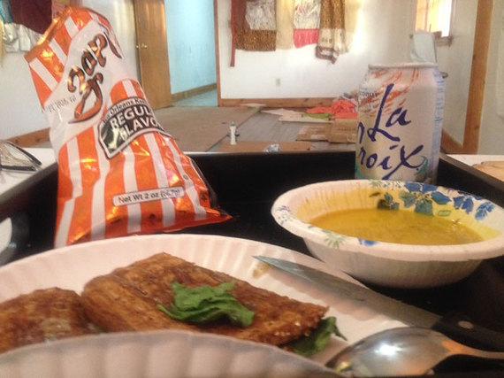 2013-11-05-tamekanorris_meal.jpeg