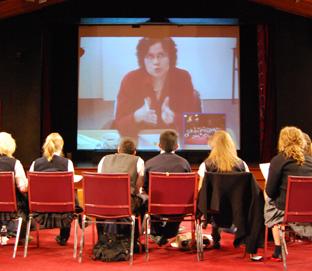 2013-11-05-theatrelink.photofinal.png