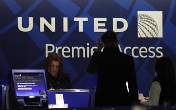 2013-11-05-united.jpg