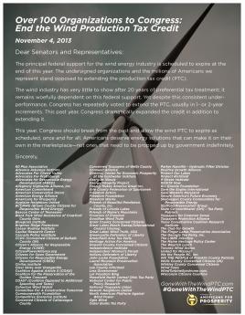 2013-11-06-AFP_wind_PTC.png