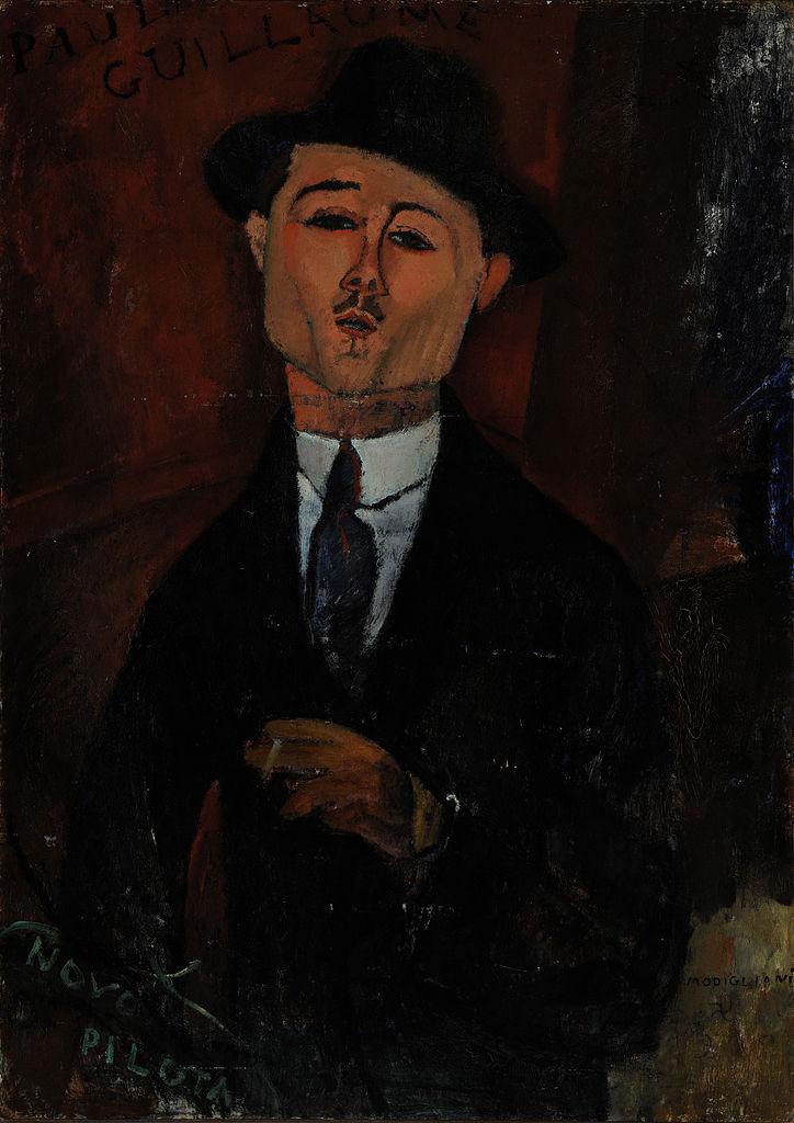 2013-11-06-Amedeo_Modigliani__Paul_Guillaume_Novo_Pilota__Google_Art_Project.jpg