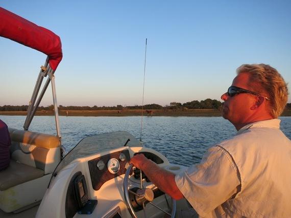 2013-11-06-CaptainDansBoatToursChincoteagueva.jpg