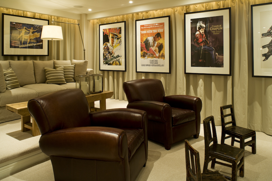 Create your own furniture online sofa design for Design your own basement online free