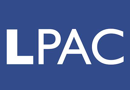 2013-11-06-LPAC_LOGO.jpg