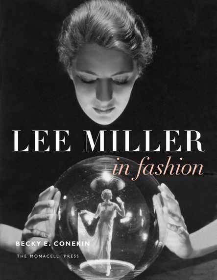 2013-11-06-Lee_MillerinFashion_Jacket_Cover.jpg
