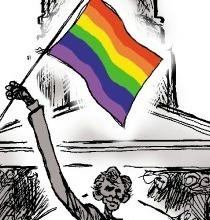 2013-11-06-Stantis_gaymarriage.jpg