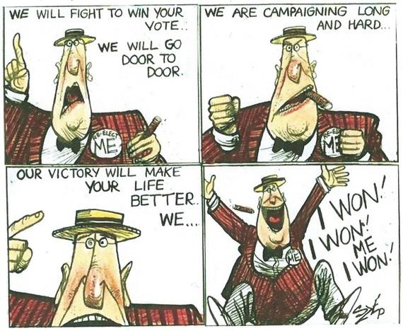 2013-11-06-ThePolitican.jpg