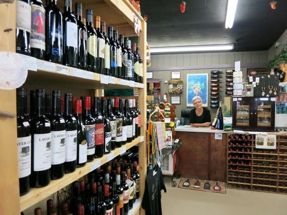 2013-11-06-WineCheeseMoreChincoteagueva.jpg