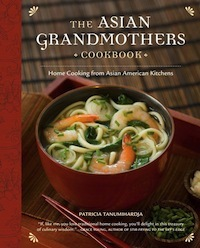 2013-11-06-asiangrandmotherscookbook.jpeg