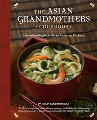 The Ultimate Thai And Asian Cookbook 57