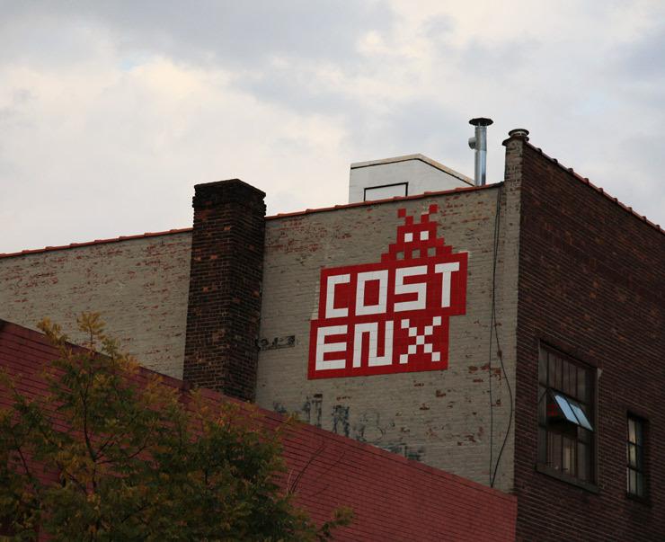 2013-11-06-brooklynstreetartinvadercostenxjaimerojo110313web.jpg