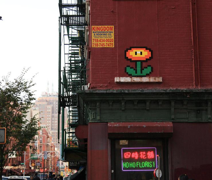 2013-11-06-brooklynstreetartinvaderjaimerojo110313web2.jpg