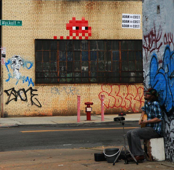 2013-11-06-brooklynstreetartinvaderjaimerojo110313web7.jpg