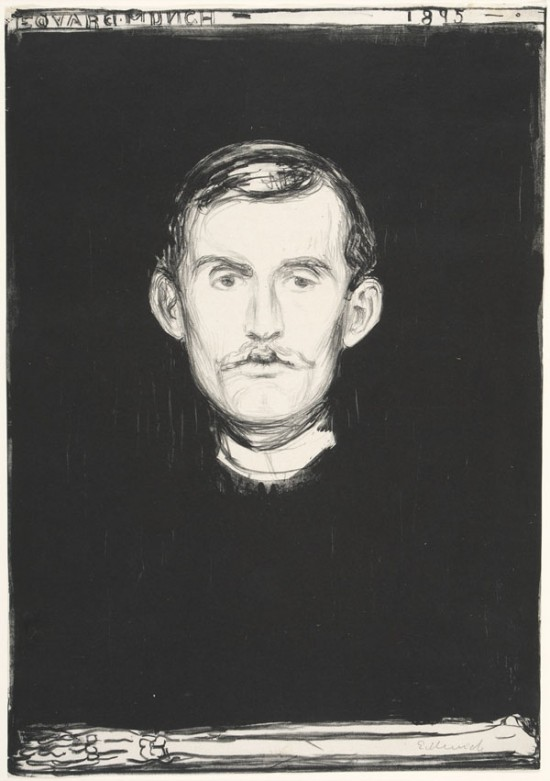 2013-11-06-edvard_munch_selfportrait_with_skeleton_arm_1895_courtesy_the_gundersen_collection__the_munch_museum_the_munch__ellingsen_group_bono_oslo_dacs_london_2012.jpg