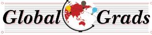 2013-11-06-globalgradsusexport.jpg