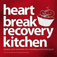 2013-11-06-heartbreakrecoverykitchenrecipesand120496l1.jpg