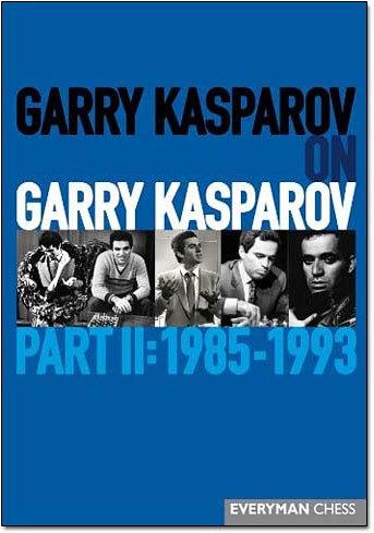 2013-11-06-kasparov30book.jpg