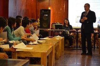2013-11-06-learningfranchises.jpg