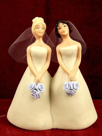 2013-11-06-lesbianweddingcaketopper.jpg