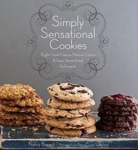 2013-11-06-simplysensationalcookiesnancybaggett2.jpg