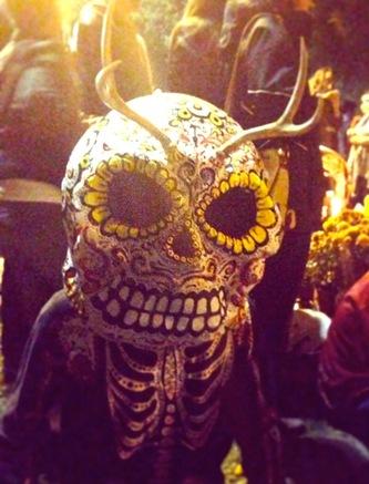 2013-11-06-skull.jpg