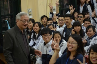 2013-11-06-teacherandstudents.jpg