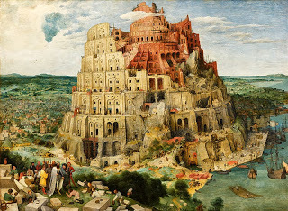 2013-11-07-800pxPieter_Bruegel_the_Elder__The_Tower_of_Babel_Vienna__Google_Art_Project__edited.jpg
