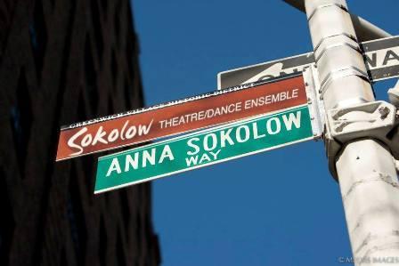 2013-11-07-AnnaSokolowWay2.jpg