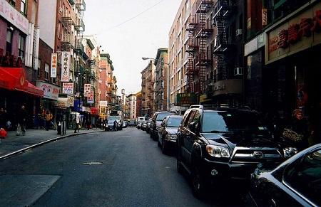 2013-11-07-Chinatown_HP.jpg