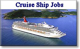 Cooking At Sea Employment Of Cruise Line Chefs  HuffPost