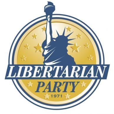 2013-11-07-LibertarianParty.jpg
