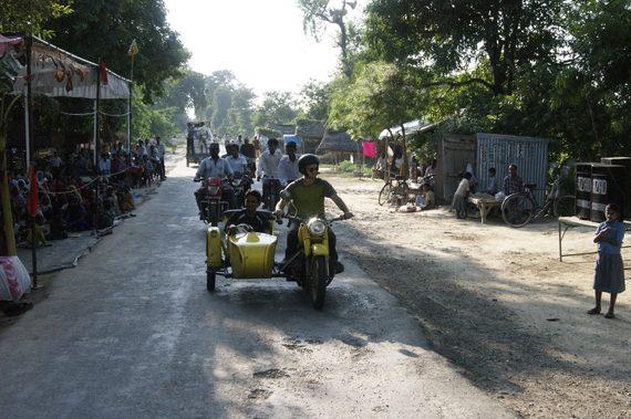 2013-11-07-Lucknow5.jpg