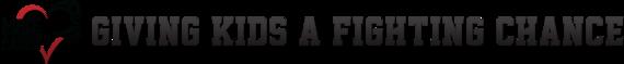 2013-11-07-logo.png