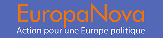 2013-11-07-logo_europanova_bleu_clair_540px.2.jpg
