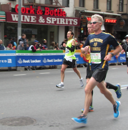 2013-11-07-mile17.png