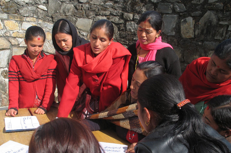 essay on women empowerment in nepal In a true sense, women empowerment can be done when women are educated and financially can assist their families empowered women will work for the benefit of her family and will help in sustainable development of the society.