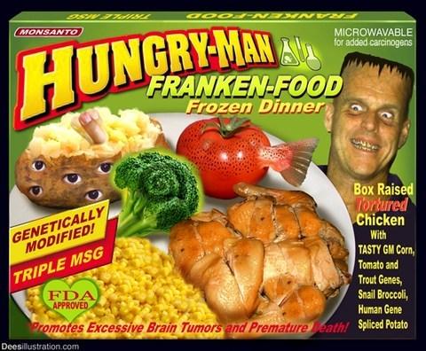 2013-11-08-Frankenfoodanunews.net.jpg