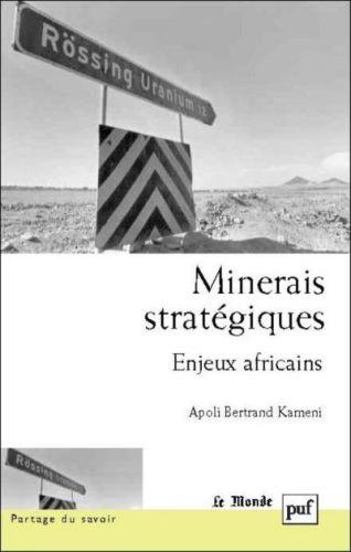 2013-11-08-MineraisEnjeuxstratgiques.jpg