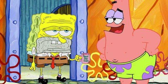 2013-11-08-SpongeBob.jpg