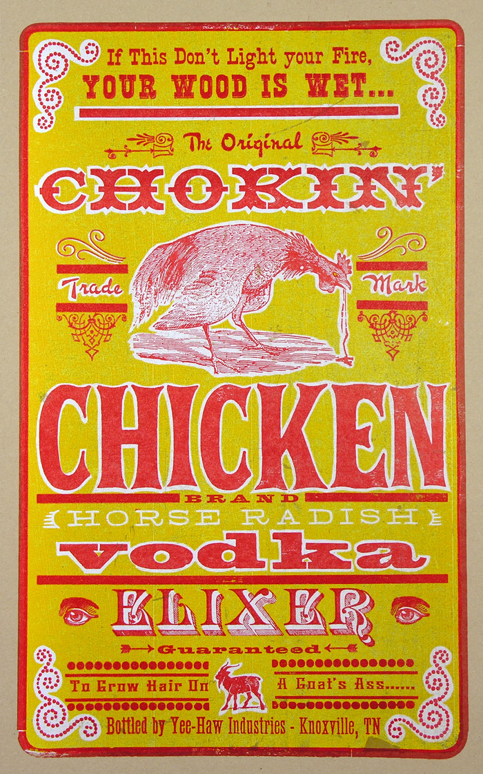 2013-11-08-chickenvodka.jpg