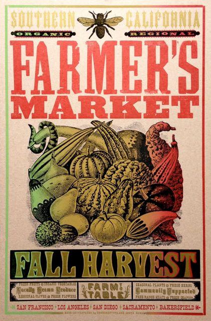 2013-11-08-farmers.jpg